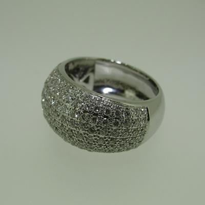 ร้านรับซื้อแหวนเพชร