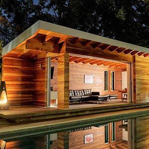 รับออกแบบบ้านภูเก็ต