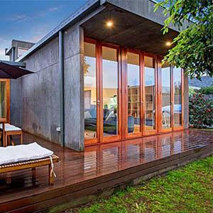 ออกแบบบ้านภูเก็ต