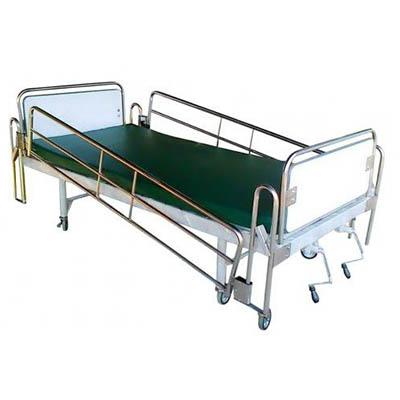 อุปกรณ์ผู้ป่วย
