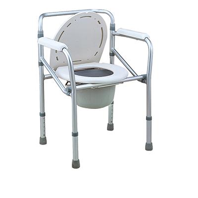 เก้าอี้นั่งถ่าย
