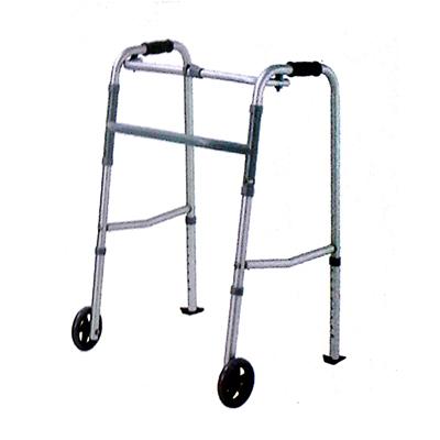 อุปกรณ์ช่วยในการเดิน