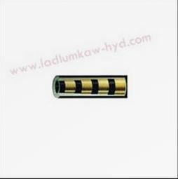 สายไฮดรอลิกลวด 4 ชั้น (4SP,4SH)