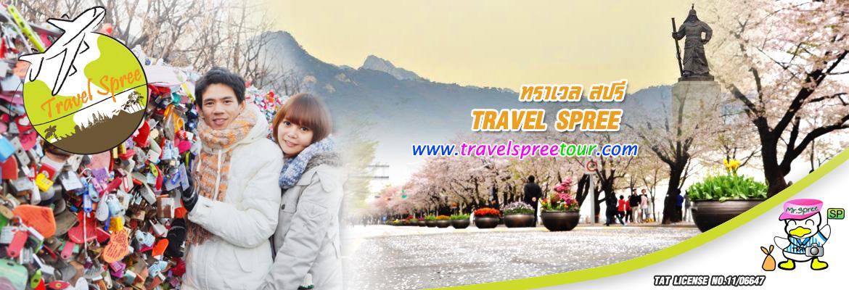 Tour Package - Korea tour