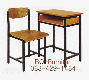 โต๊ะนักเรียน