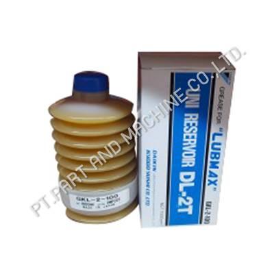Daikin GKL-2-100 Lubmax cartridge grease