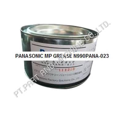 จาระบี PANASONIC MP GREASE N990PANA-023 1KG