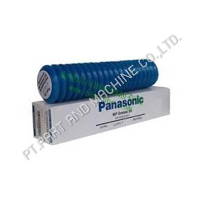 จาระบี PANASONIC MP GREASE 2S N510017070AA 250G
