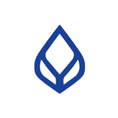 BKB-Logo