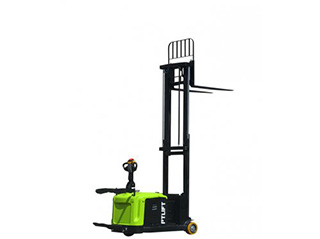 Standing Counterbalanced Electric series (G)