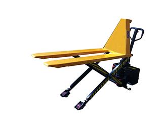 Hydraulic Scissor Lift Mobile Scissor Lift Pallet