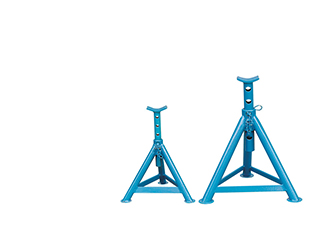 Axle Stand SN series