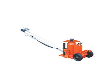 Air Hydraulic Jack HN series