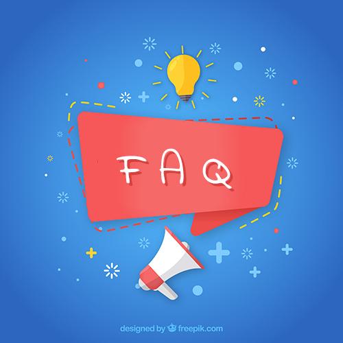 FAQ คำถามที่พบบ่อยเกี่ยวกับการสร้างโมบายแอพพลิเคชั่น