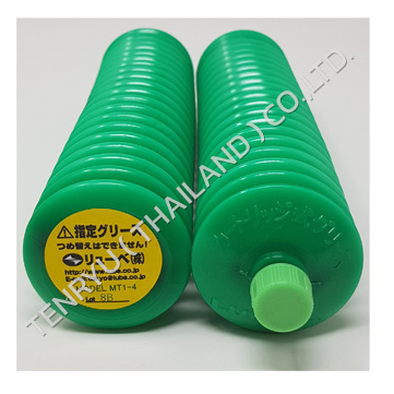 MT1-4 LUBE Grease - 400g