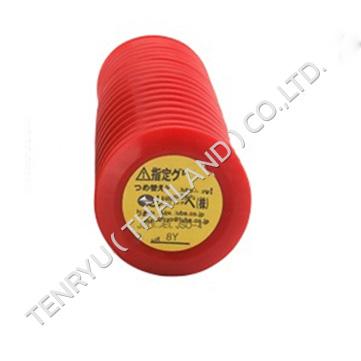 จาระบี Cartridge grease JSO-7