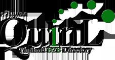 QuinL Thailand