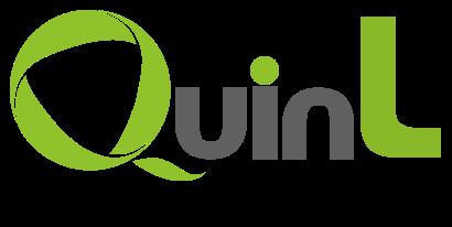 www.quinl.com