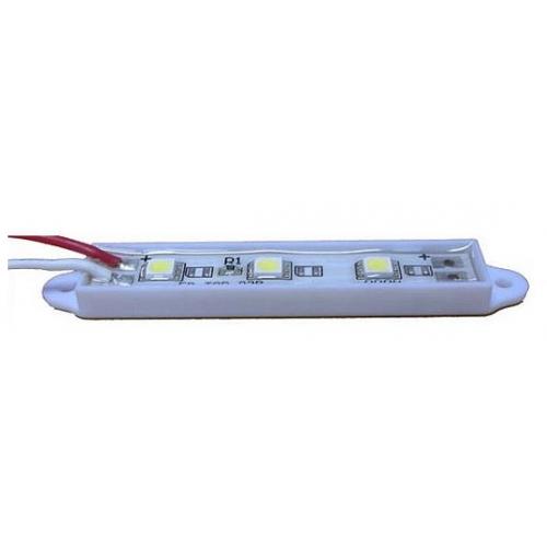 High Energy Light STC-P054