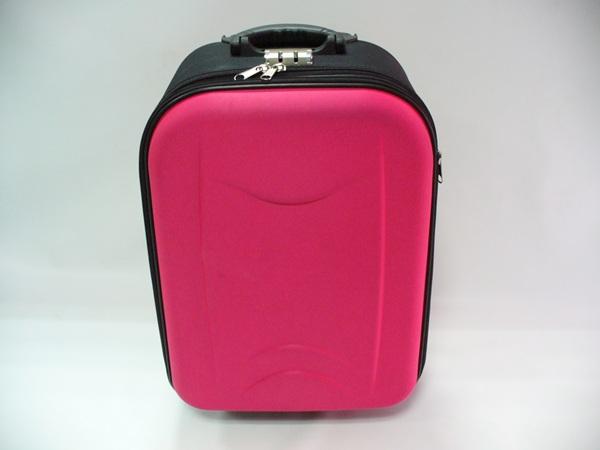 OEM Roller Bag