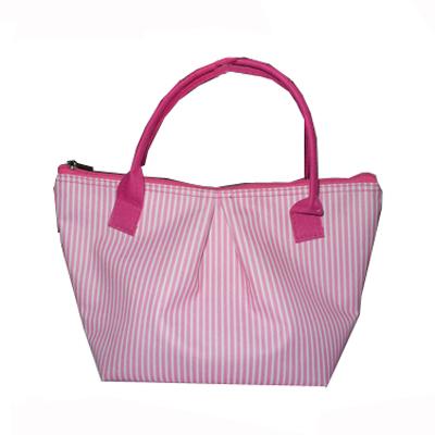 Advertising Bag Manufacturer