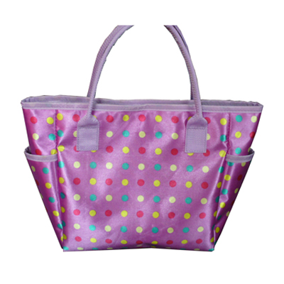 Bag Design Services