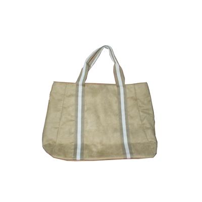 Premium Bag Manufacturer