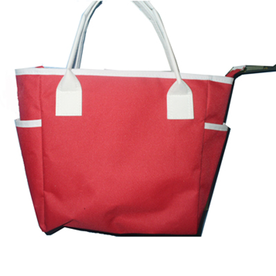 OEM Handmade Bag