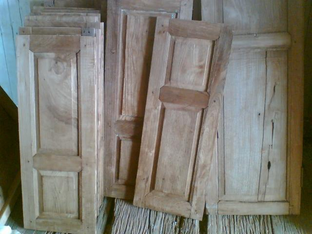 Buying and selling antique wood for Selling reclaimed wood
