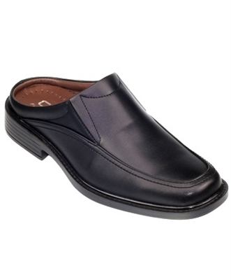 Comfort Slippers (Open heel) VICTORY