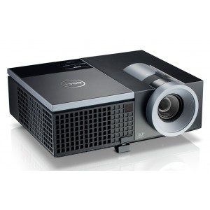 Dell 1210s projector price in bangalore dating 10