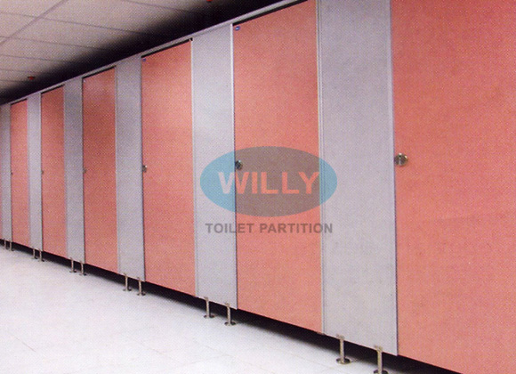 Toilet partition accessories for Bathroom partition accessories