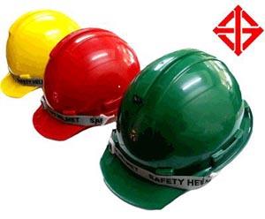 หมวกนิรภัย ยี่ห้อ M-MAX รุ่น MM-001