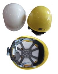 หมวกทรงญี่ปุ่น รุ่น XT-09