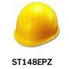 ST148EPZ
