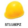 ST118EPZ