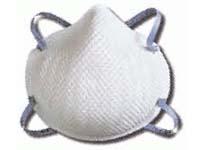 Moldex-2207(N95)