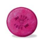 เบอร์ : 3M-2091(P100)