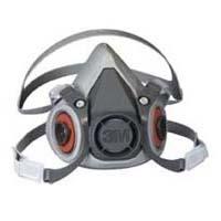 อุปกรณ์ป้องกันระบบทางเดินหายใจ