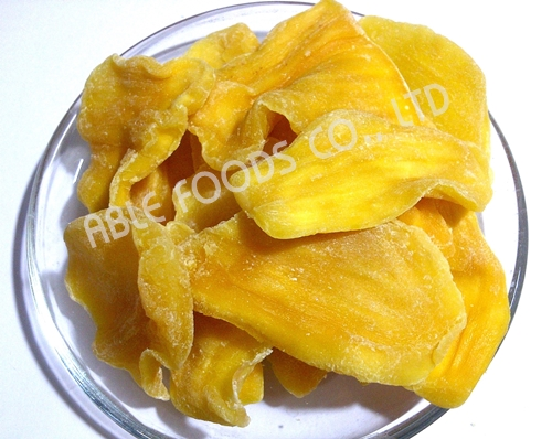 healthy low sugar fruits dehydrated fruit