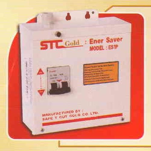 อุปกรณ์ช่วยประหยัดไฟฟ้า รุ่น ES1P