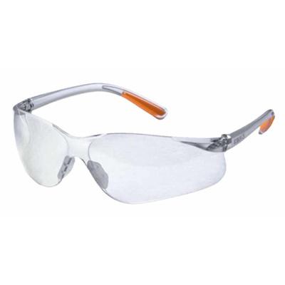 แว่นตานิรภัย NS-G-05
