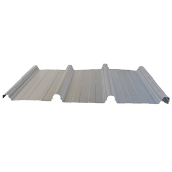 Metal Roofre Metal Roofing Systems Design Manual