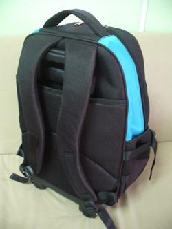 Roller Bag