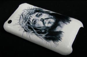 เคส iPhone 3G