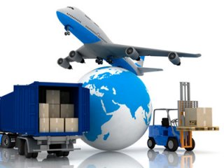 Freight Forwarder in Thailand