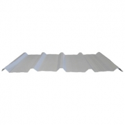 Roofing Distributor, thai metal sheet