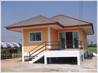 Home building under budget