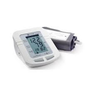 Blood Pressure Monitor Model YE660B