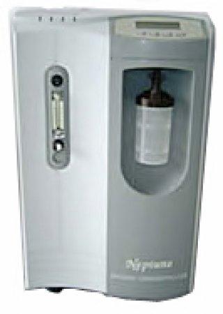 Oxygen Machine Neptune 3L